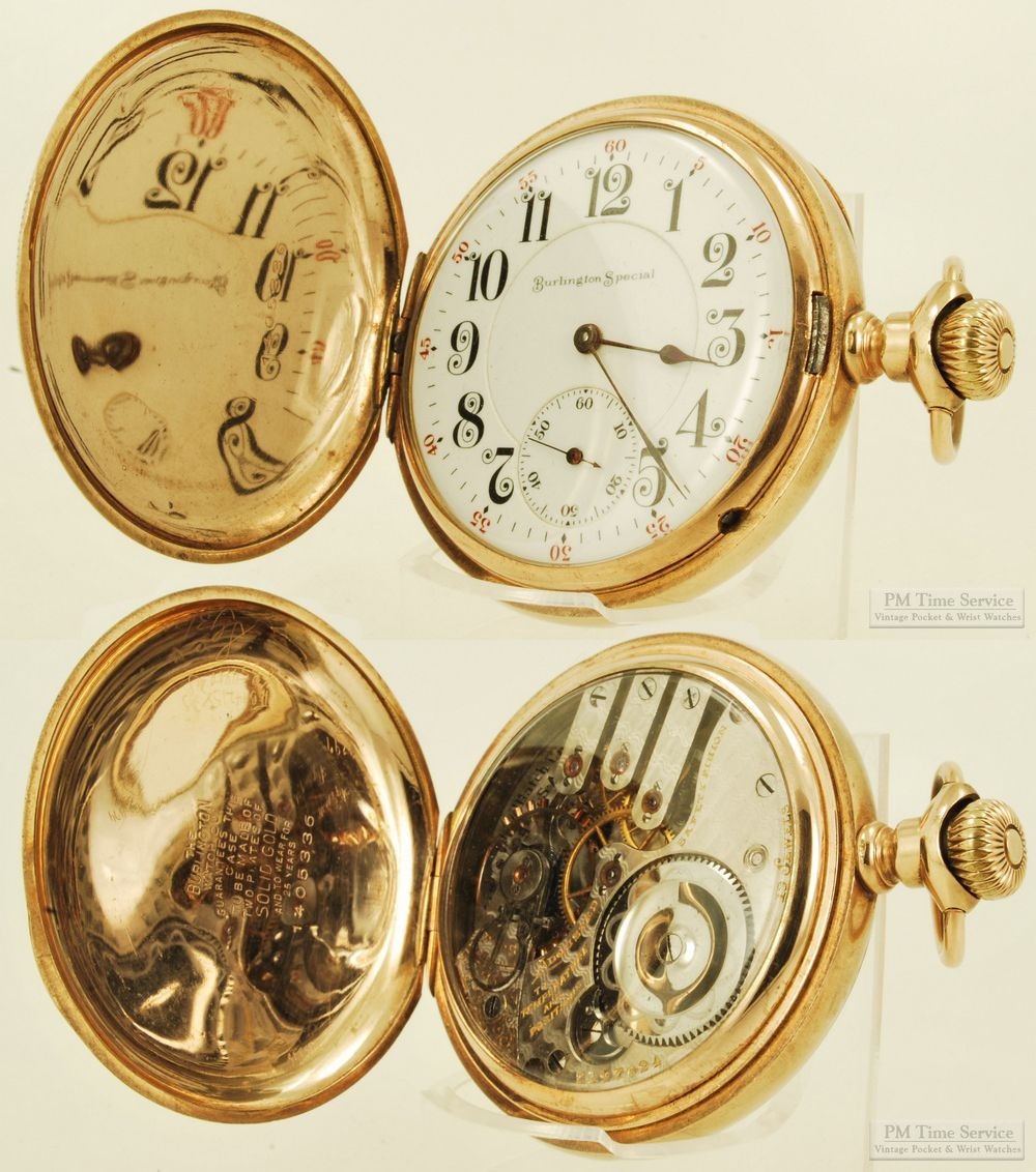Pin On Vintage Pocket Watches
