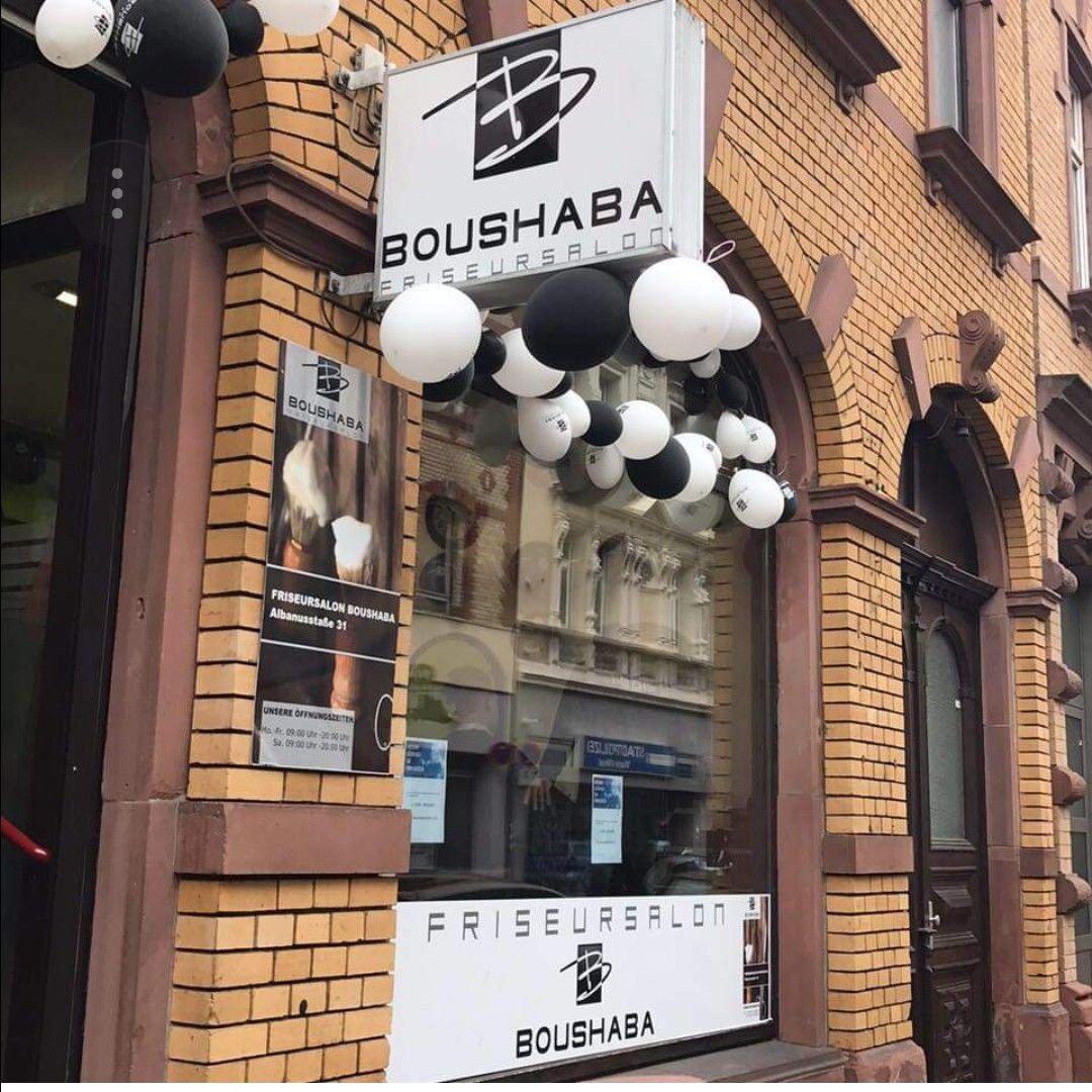 Pin Von Boushaba Friseursalon Auf Friseursalon Boushaba