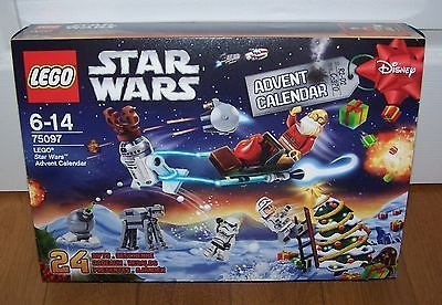 Lego star wars #advent #calendar #75097,  View more on the LINK: http://www.zeppy.io/product/gb/2/172413559755/