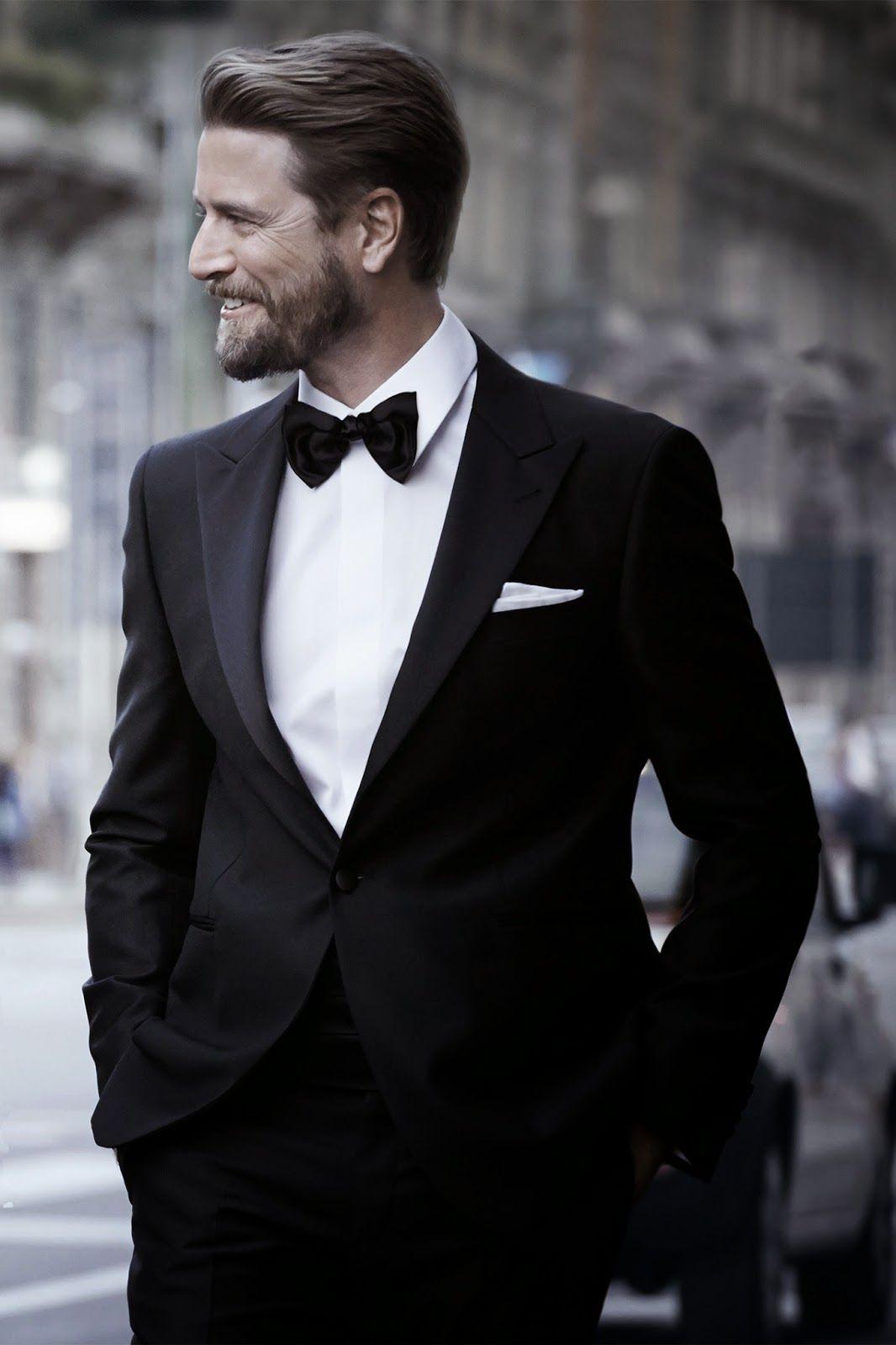 Berthil Espegren for BOGGI Milano! - KULT Model Agency