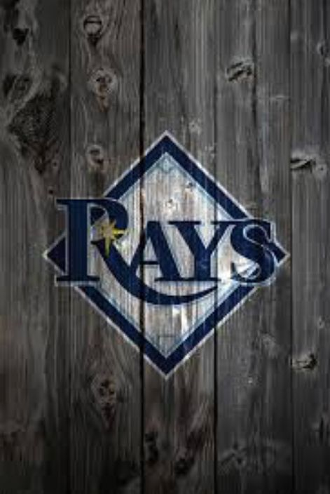 Pin By Luis Figueira On Backgrounds For Phone With Images Tampa Bay Rays Dallas Cowboys Fans Cowboy Love
