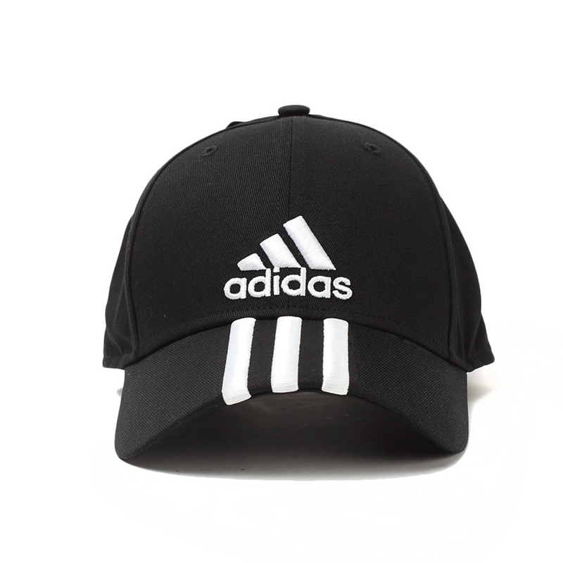 807861b195caa Adidas print sports hat Price  38.95   FREE Shipping  women  clothing  men   accessories  home  garden  fashion  lifestyle  smartphones  electronics