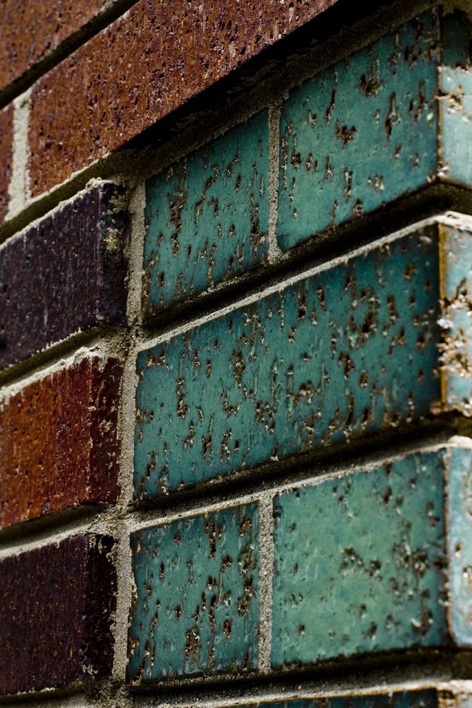 Glazed Brick Google Search Bricks Glazed Brick