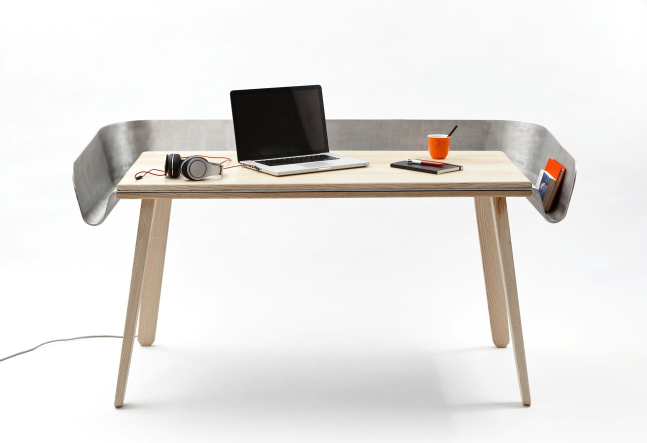 office desk home work. \ Office Desk Home Work
