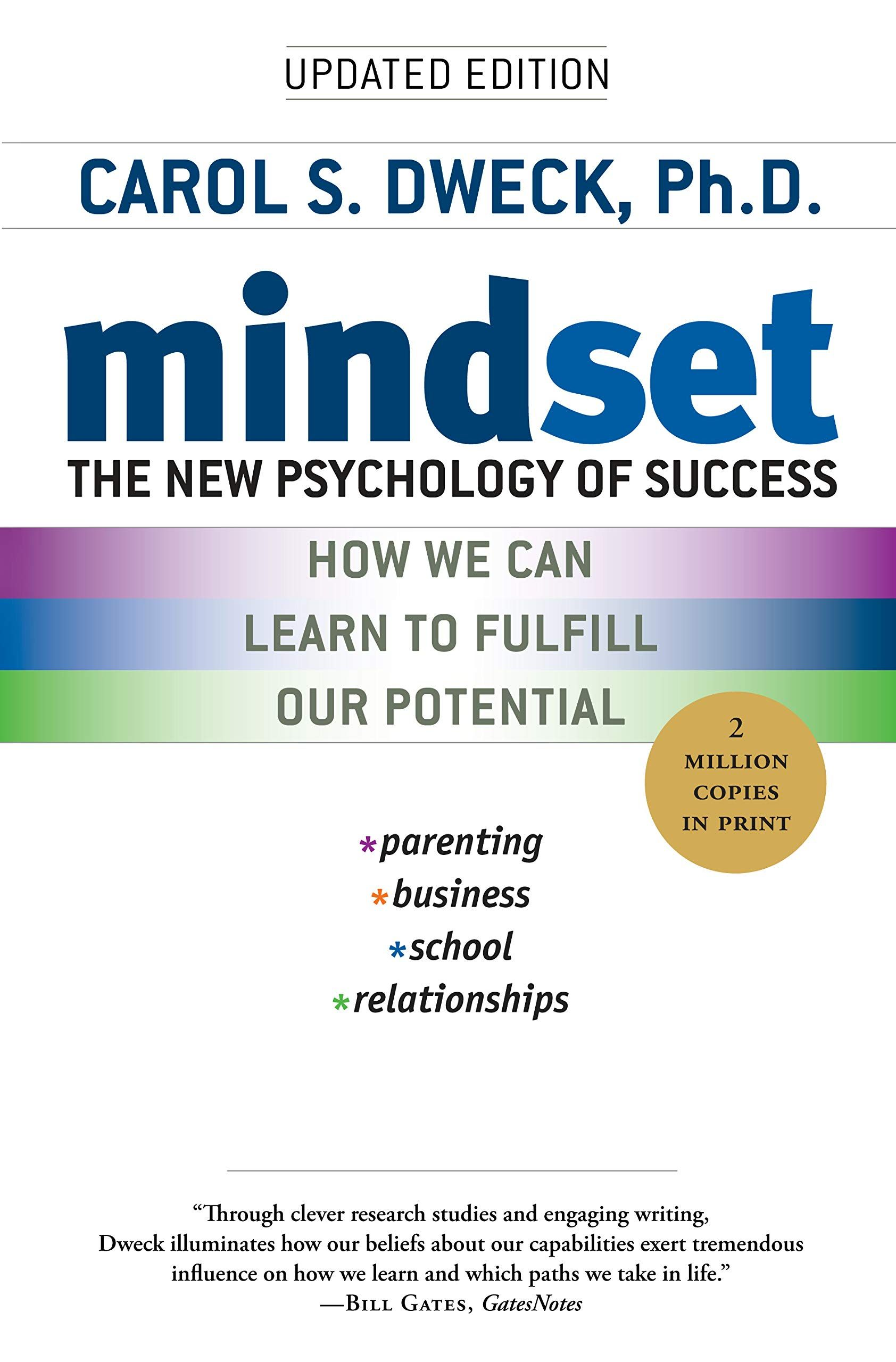 Carol S. Dweck Best full download books: #Health #Fitness #Dieting #novel #booksnovel #booksdrama #b...