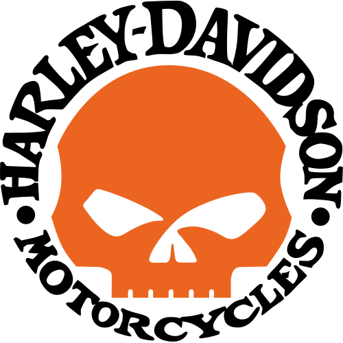 harley davidson willie g skull harley davidson harley davidson logo outline downloadable harley davidson logo outline svg