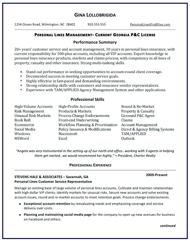 Pin On Resume Design Creative