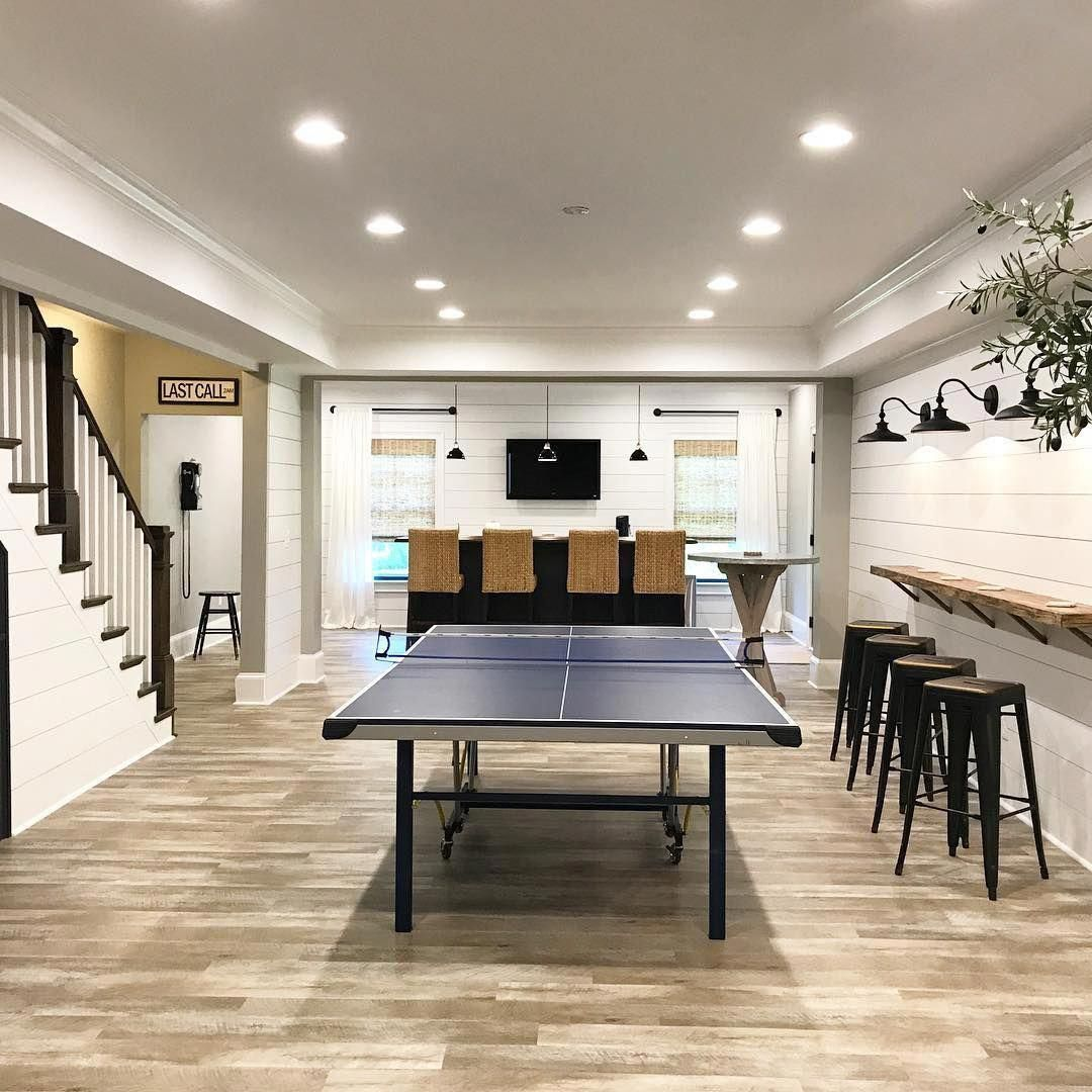 Home Design Basement Ideas: Inspiring Points That We Get Pleasure From