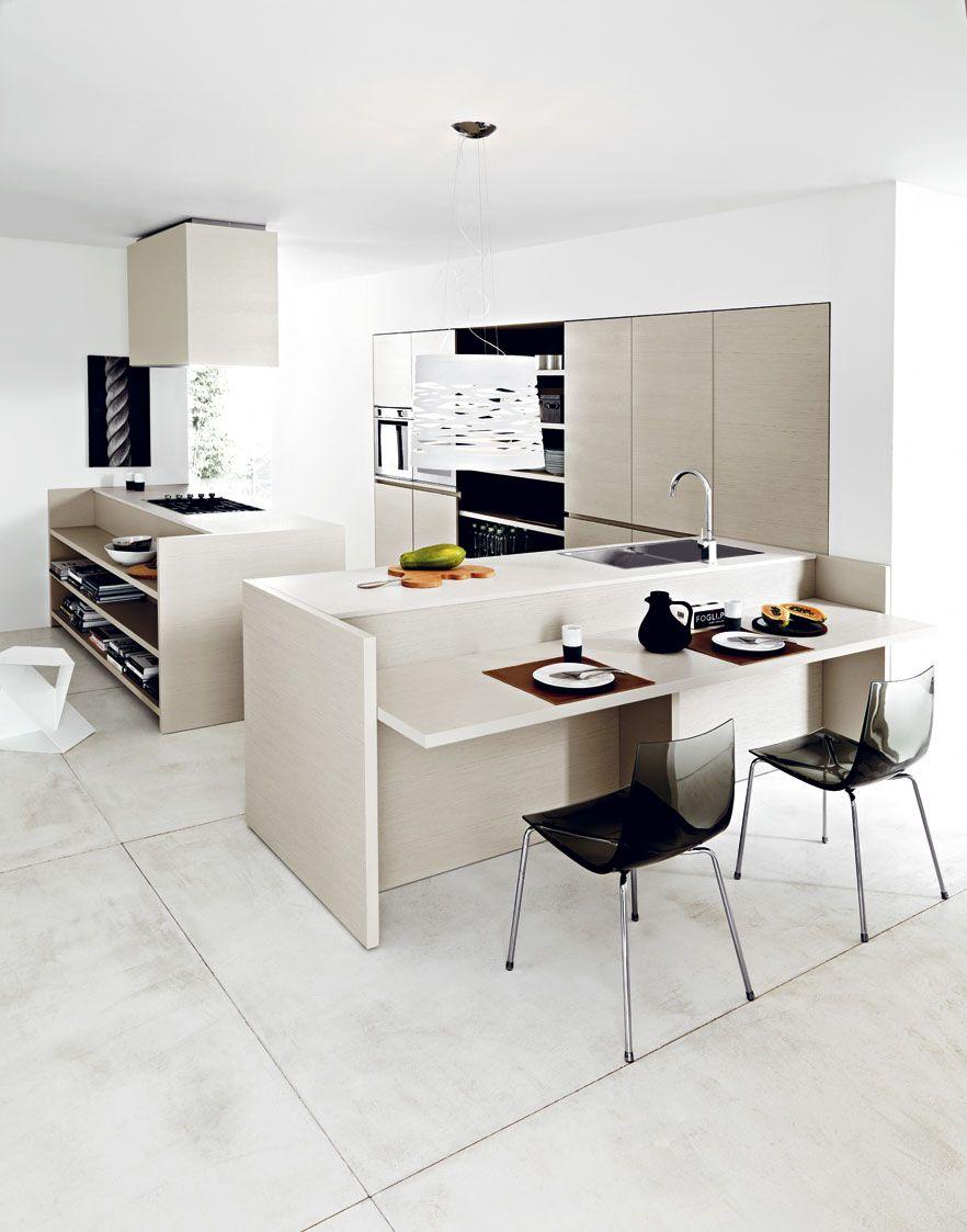 Cuisine, Kitchen, Keuken, Küchen, Cucina !   By Electros & Cuisines DEFITEC   wwww.electro-cuisine-defitec.be