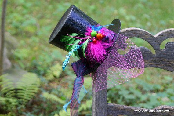 Pin by Kimberly Tasset on Steampunk Wedding  349c8a336a2