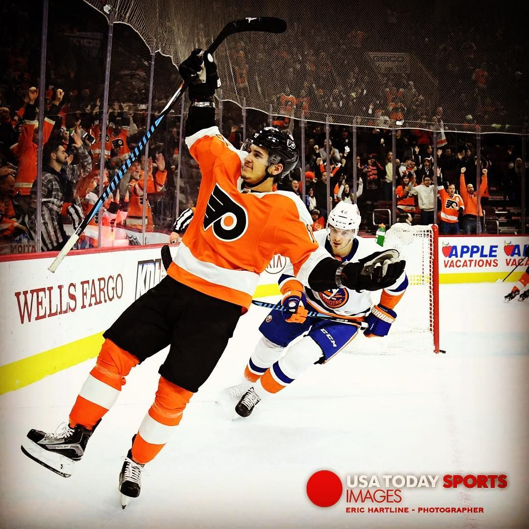 Witblade On Twitter Usa Today Sports Flyers Hockey Sports Images