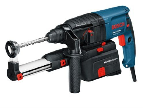 Pin By Home Diy On Home Stuff Pinterest Hammer Drill And