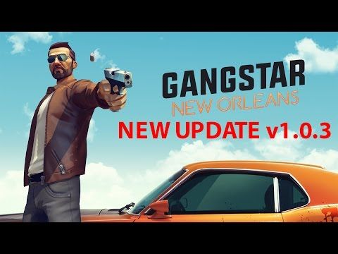 Gangstar New Orleans Hack Get Free Diamonds Generator