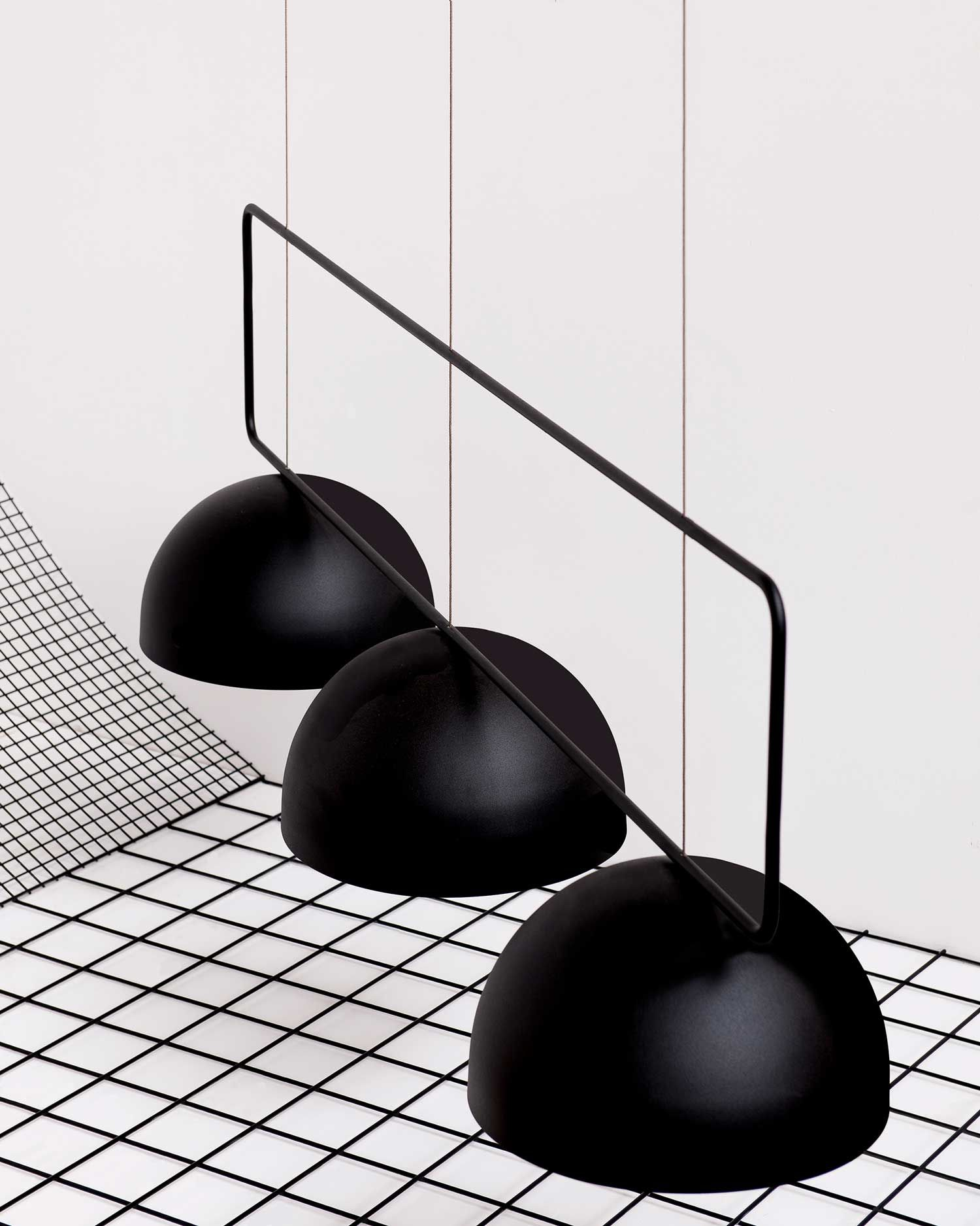 http://www.yellowtrace.com.au/king-dome-pendant-lights-by-dowel-jones-for-woodmark/