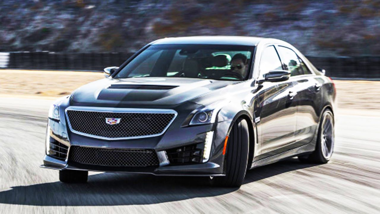 2016 cadillac cts v just how good is the cadillac with the corvette rh pinterest co uk