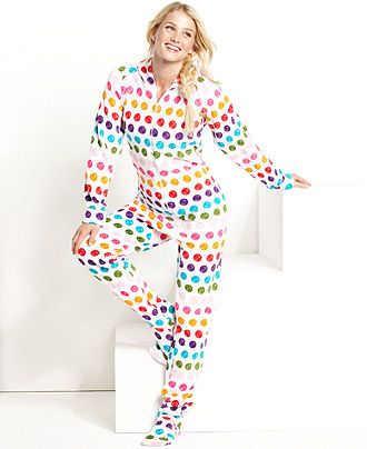 eb6933d033  Mary Meghan K. We need these for pajamas day after the ISAT! Jenni Pajamas