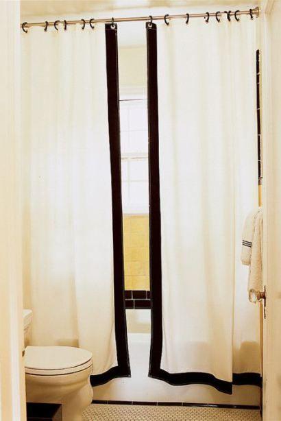 3 Tips Add Style To A Small Bathroom House Ideas Bathroom Tiny