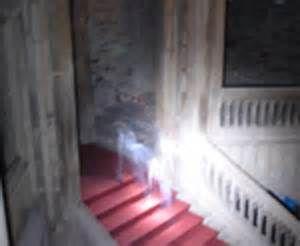 margam castle ghosts -