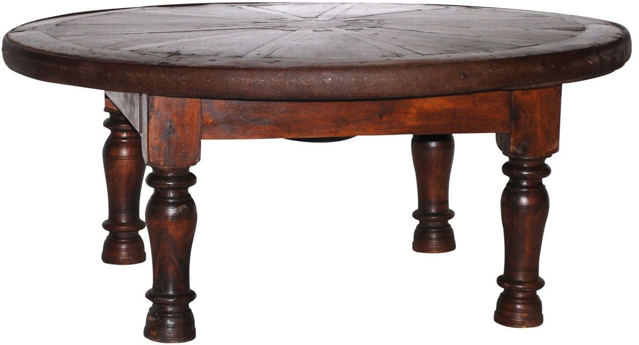 Indian Coffee Table Ebay Rustic Coffee Tables Coffee Table Indian Coffee Table [ 702 x 1300 Pixel ]