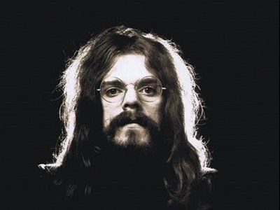 Wizard Roy Wood
