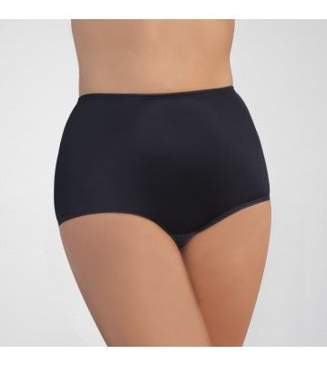 Vanity Fair™ Perfectly Yours Ravissant Tailored Brief Panty | Style #15712
