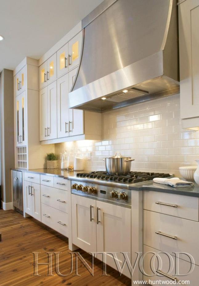Huntwood Kitchen | Kitchen inspirations, Kitchen design ...