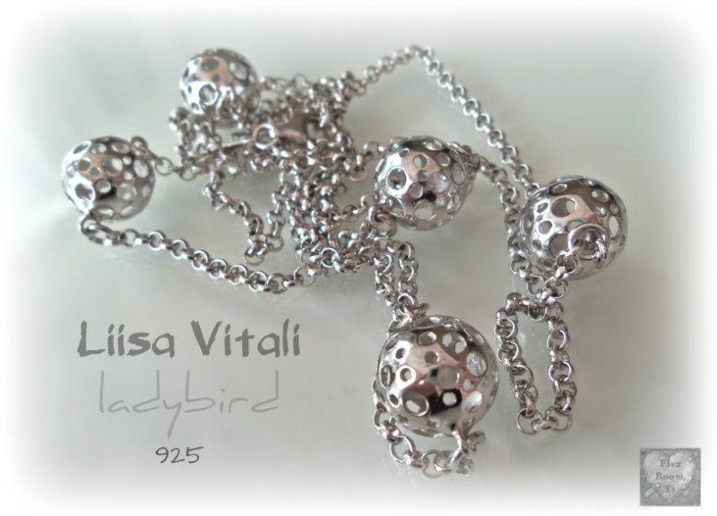 uk myymälä aitoja kenkiä sulavalinjainen Liisa Vitali - leppäkerttu - ladybird   SUOMALAISTA ...