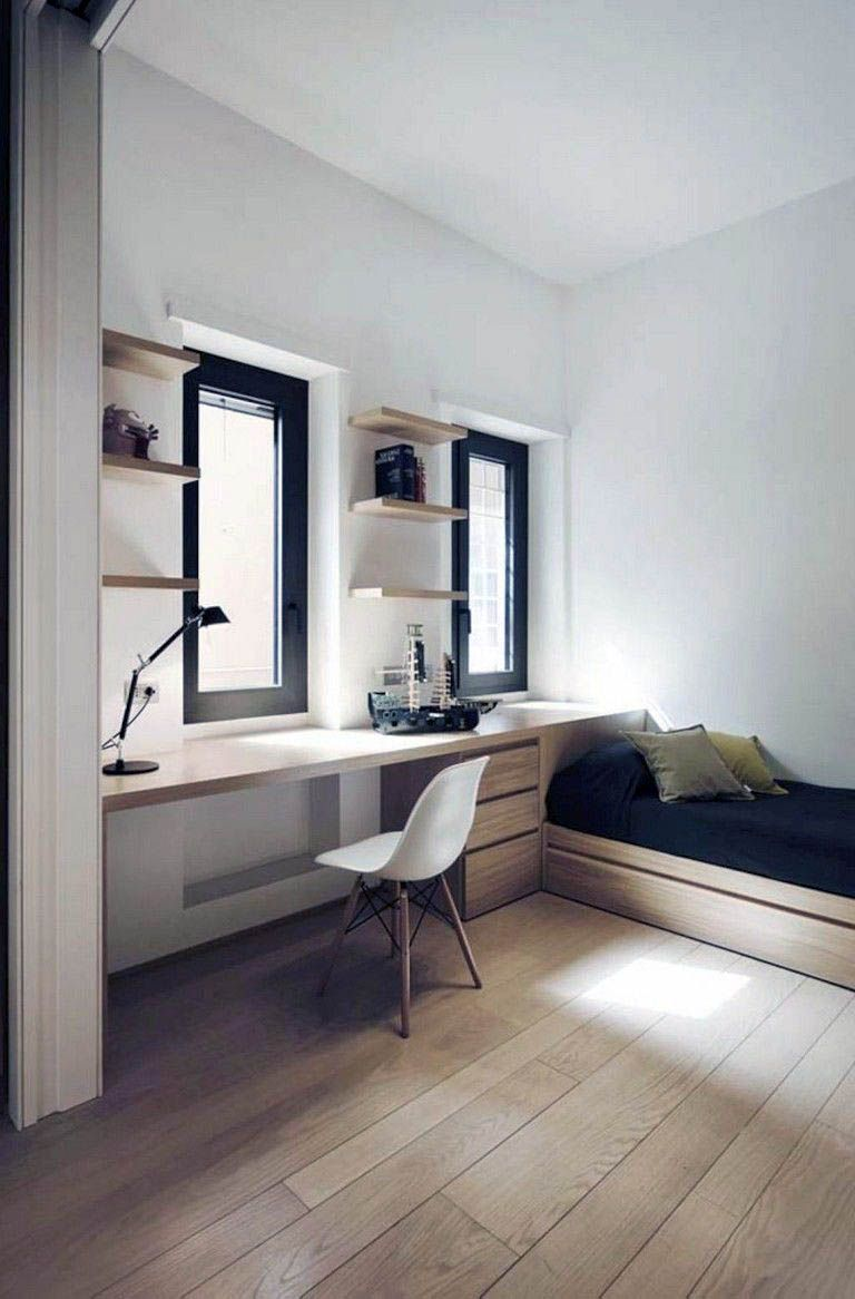 Get These Top Trending Minimalist Bedroom For Couples Only On This