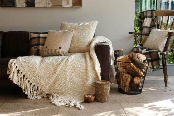 Hygge: What it is, how to use – 30+ Hygge decor inspirations images