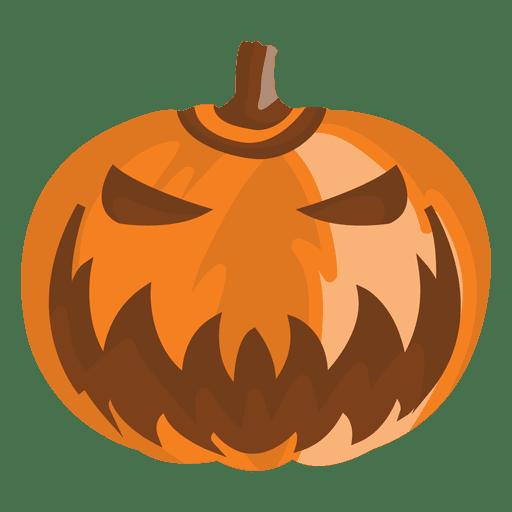 Halloween Cartoon Pumpkin Ad Ad Paid Pumpkin Cartoon Halloween In 2020 Halloween Cartoons Lantern Drawing Pumpkin