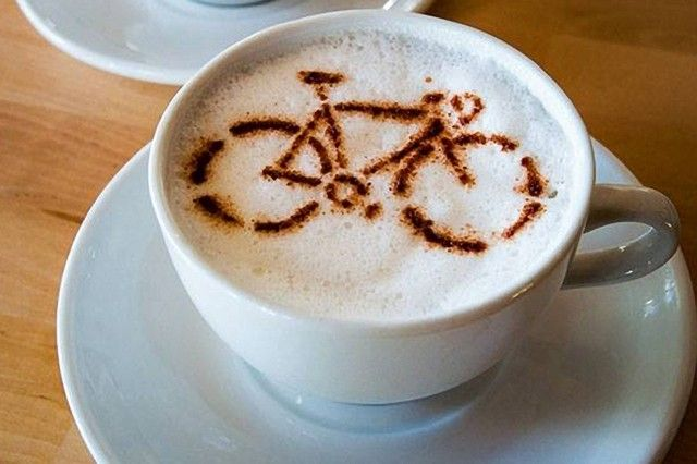 Cycle cafes, cycling groups and where to cycle in the UAE