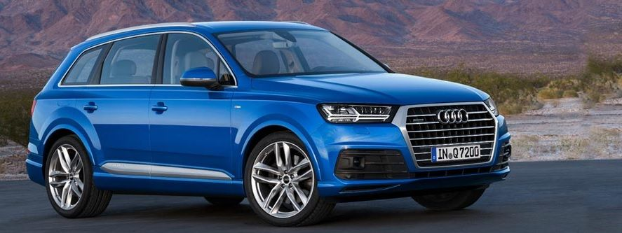 When Is The Best Time To Buy A Car Audi Gurgaon Showroom