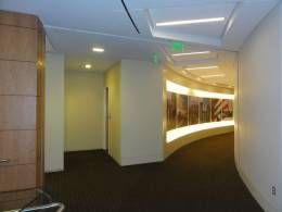Fire and Smoke Rated Doors with Egress - Product Information - McKeon Door Company & Fire and Smoke Rated Doors with Egress - Product Information ...