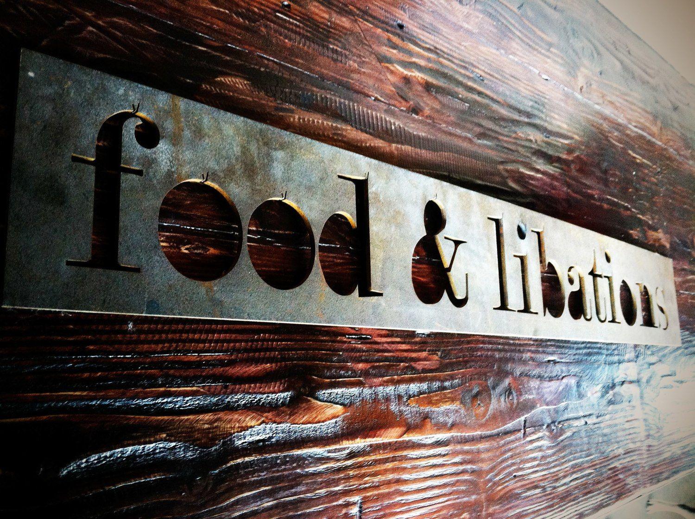 Best Restaurants In Costa Mesa California