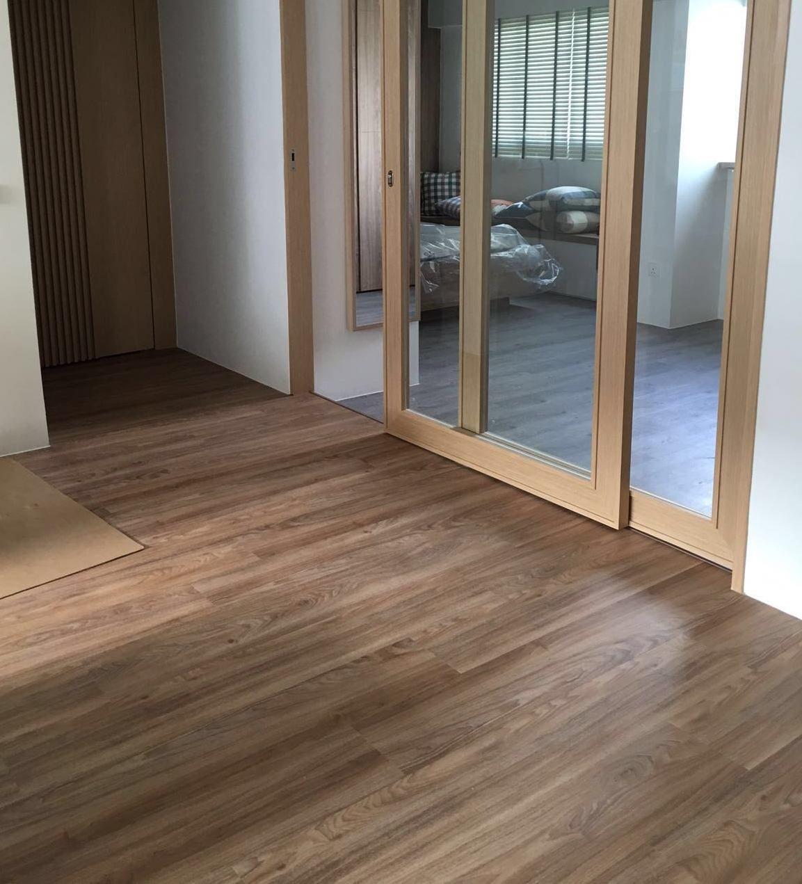 24+ Eco friendly bedroom flooring info