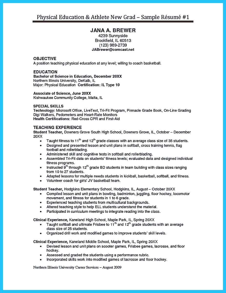 Pin on Resume Sample Template And Format | Pinterest | Basketball coach