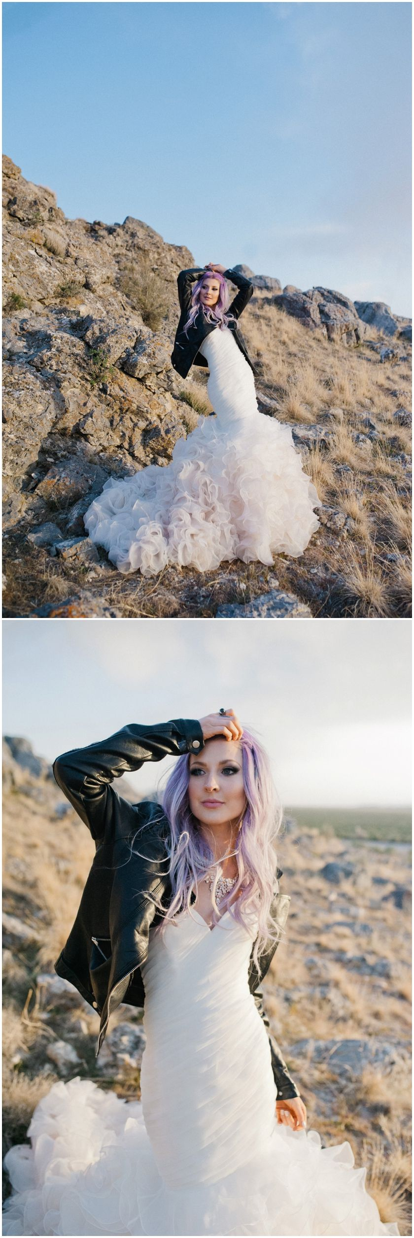 Purple camo wedding dresses   best wedding images on Pinterest  Wedding dressses Wedding and