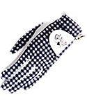 Glove It Women's Print Collection Golf Glove | Golf Galaxy