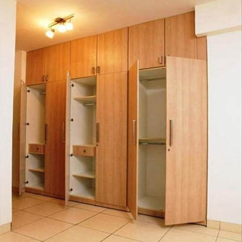 Wardrobe Designs For Small Bedroom Indian Google Search - Cupboard design for small bedroom
