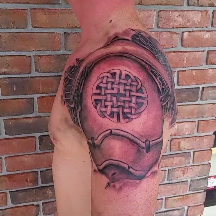 airbrush tattoo artist near me
