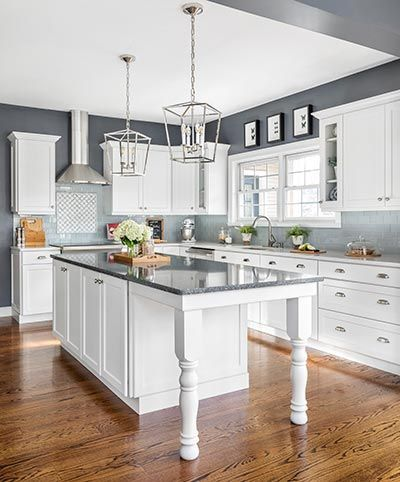 How Much Does Refacing Kitchen Cabinets Cost? # ...