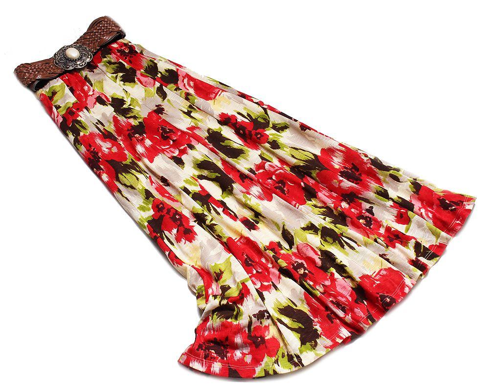 Marks Spencer Cudna Spodnica Wiosna Lato 36 38 S M 7185794875 Allegro Pl Wiecej Niz Aukcje Marks And Spencer Spencer Pajama Pants