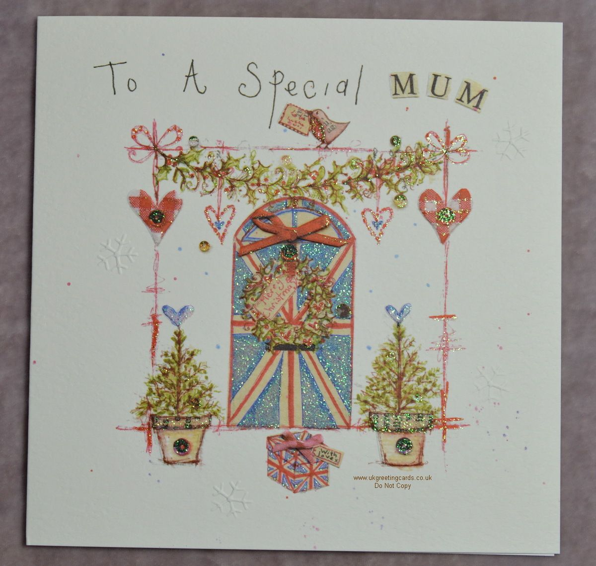 Uk greeting cards online to a special mum merry christmas 225 uk greeting cards online to a special mum merry christmas 225 http kristyandbryce Choice Image