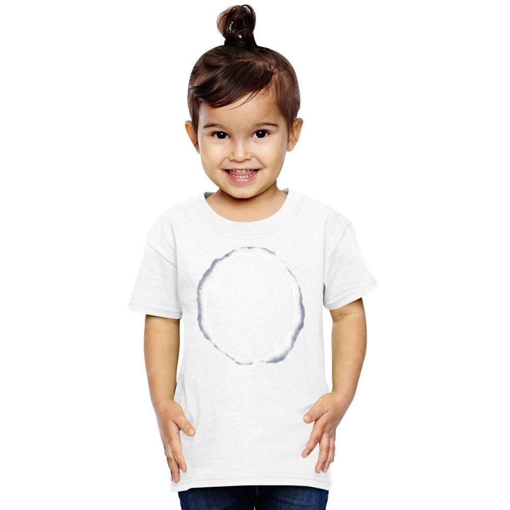 Danisnotonfire Eclipse Toddler T-shirt