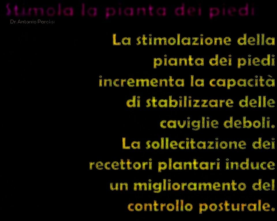 #noskinesiologia #noslabenessere #fisioterapia #kinesiologia #kinefriends #consalute #osteopata #ben...