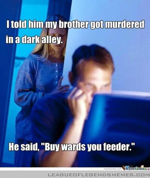 Buy Wards U Feeder Vape Memes Memes Funny Memes