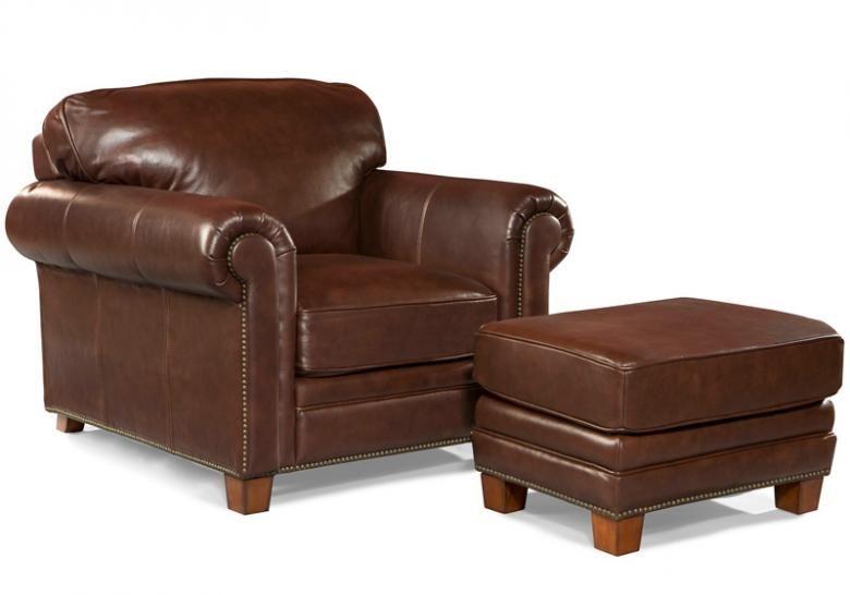 Rosso Sofa-barileatherfurniture.com