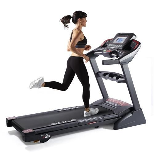 Life Fitness Treadmill Deck Replacement: Health Treadmills Can Be Dangerous If They're Getting Used