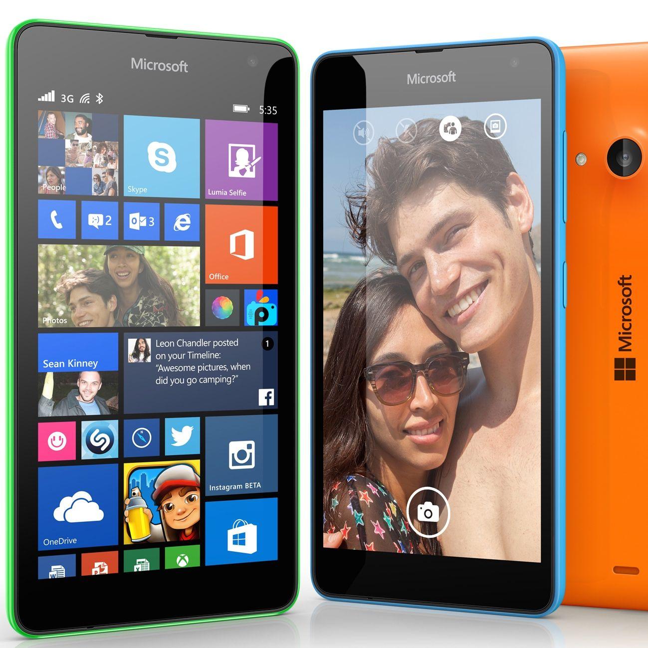 Top 10 free Photo Editing apps for Microsoft Lumia 535 - Lumia UK