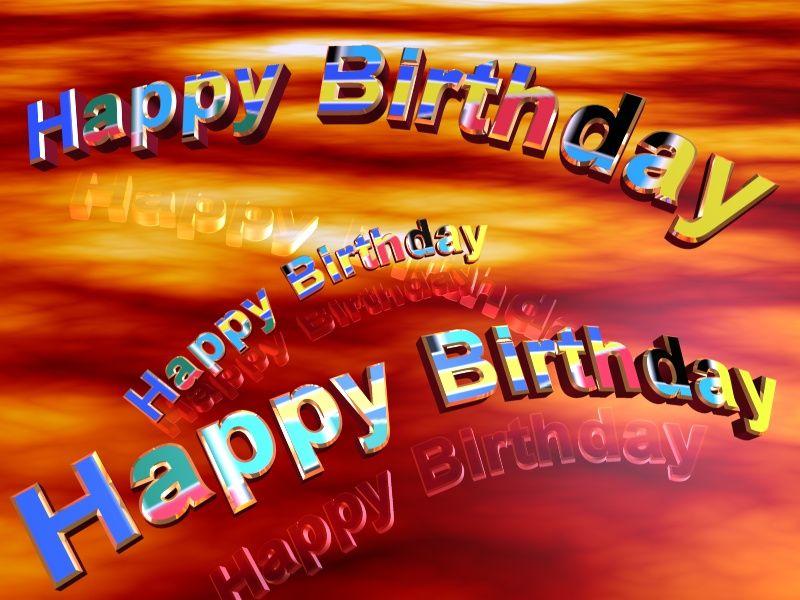 happy birthday grusskarte 800 600 happy birthday pinterest happy birthday. Black Bedroom Furniture Sets. Home Design Ideas
